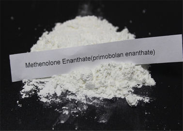 Σκόνη Enanthate Methenolone